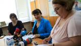 Отново най-желани училища в София – СМГ и немската