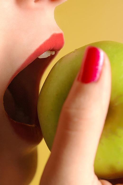 Защо ябълките са толкова полезни?