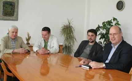 Обявиха номинациите за нов български роман