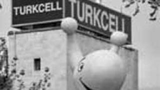 Парите или Turkcell