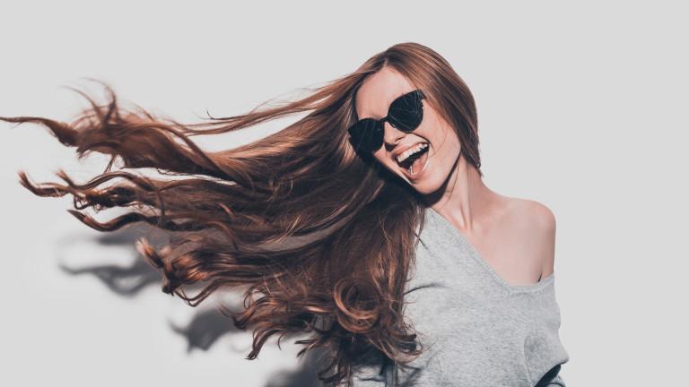 5 начина как да изглеждаме по-привлекателни