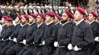 """Атентатът в Бургас – част от план на """"Ал Кайда"""" за демонизиране на """"Хизбула""""?"""