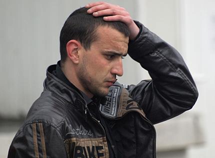 Във Варна тръгва подписка срещу ниските присъди на шофьорите-убийци