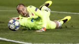 ПАОК и Цървена звезда продължават в третия квалификационен кръг на Шампионската лига