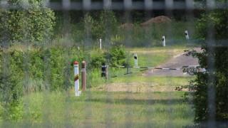 Литва обвини Беларус, че незаконно изтласква с жандармерия мигранти през границата