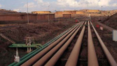 Удължиха срока за екооценката на Бургас-Александруполис