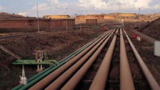 Судан и Южен Судан се споразумяха за транзита на петрол