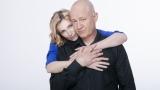 Христо Шопов и Лилия Маравиля продължават националното си турне