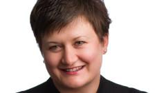 Милена Драгийска: За да привличаш добри кадри, първо трябва да си добър работодател