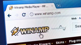 Winamp се завръща по-добър от всякога
