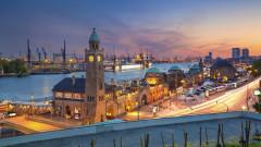 Третото най-голямо пристанище в Европа ще използва революционна система на Илън Мъск