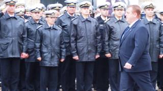 Атлантическият съвет: С поръчката за СУ-25 България бламира решение на НАТО
