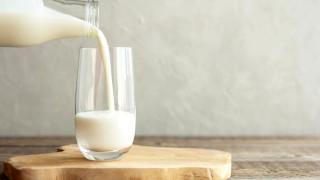 Най-големият европейски производител на веганско мляко набра $1,4 милиарда