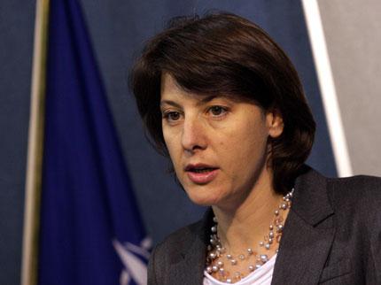 И България осъди изстрелването на ракета от КНДР