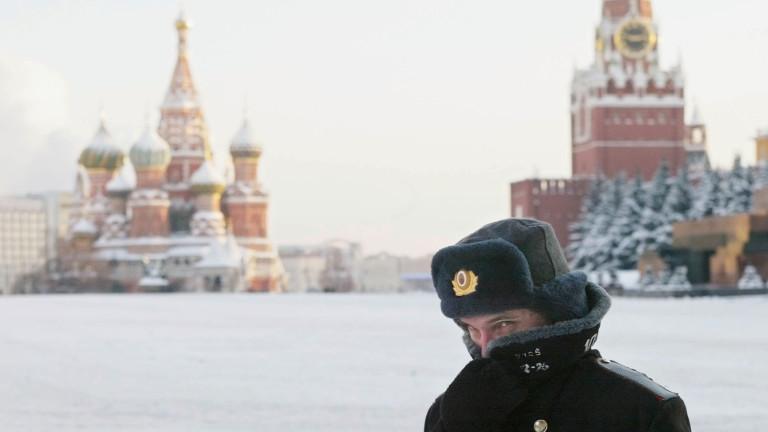 Русия - държавата с най-голямото неравенство сред водещите икономики