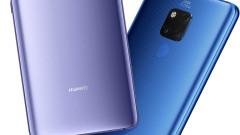 Ще може ли Huawei да прави смартфони в бъдеще