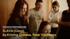 Два български филма в надпревара за Златния Леопард