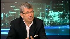 Илиян Василев: Терористът Тарант е част от организирана мрежа