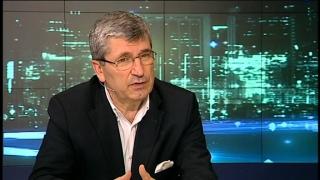 """Русия се опитва да възстанови """"Южен поток"""", загатва наш експерт"""