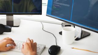 Основана от българи софтуерна компания привлече $30 милиона от инвеститори в САЩ