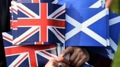 В Шотландия провеждат двудневен дебат за втори референдум за независимост