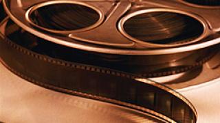 Приключи стачката на холивудските сценаристи