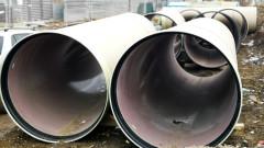 ВиК-Шумен тегли 26 млн. лв. заем