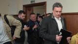 Свидетелят Бисер Лазов мечтаел с Цветан Василев