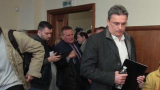 Цветан Василев раздал телефони за покриване на следите от източването на КТБ