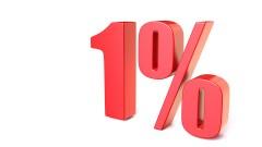 Едва 1% от българите вярват, че политиците работят за обществото