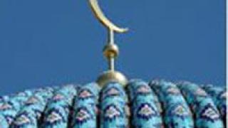 Пловдивски мюсюлмани се молят за медиците ни в Либия