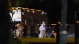 Британската полиция: Нападението в Рединг е терористична атака