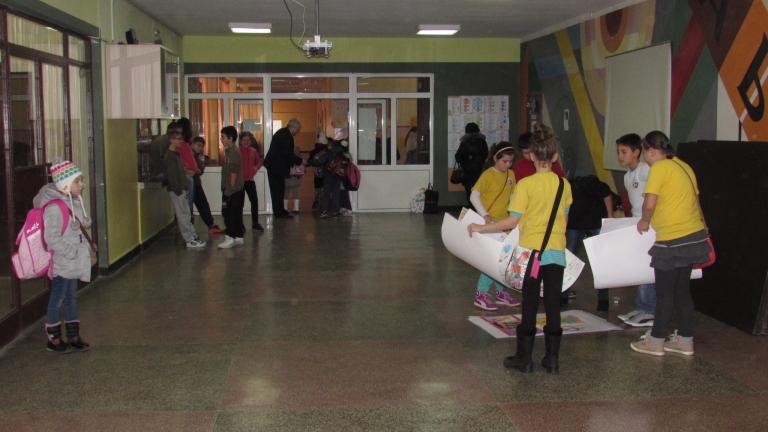 15 хил. варненци искат оставката на шефката на регионалното образование