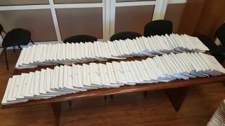 КТБ - най-голямата финансова измама в историята на България