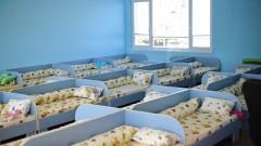 176 детски градини в столицата отварят в понеделник