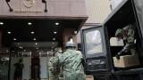 Япония със скок на смъртните случаи от коронавирус