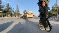 Талибаните застреляха известен певец в Афганистан