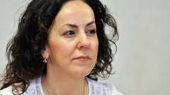 Мария Стоянова изпълнява длъжността председател на СЕМ до избора на титуляр