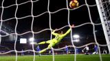 """Нова лондонска битка - Челси и Тотнъм спорят за """"най-добър футболист"""" и """"най-добър мениджър"""""""