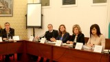 Психиатриите в България като концентрационни лагери