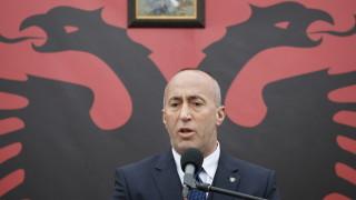 Премиерът на Косово подаде оставка, след като съдът в Хага го извика на разпит
