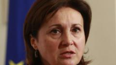 Румяна Бъчварова: Системата трябва да е консервативна