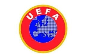 УЕФА пак заговори за мачове без зрители