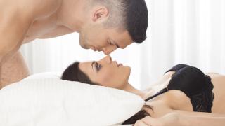 За секса и миризмите откровено
