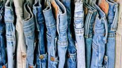 Кои са джинсите на лято 2021
