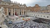 Ватикана подготвя по-строги мерки срещу педофилията