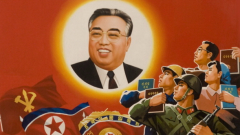 Ким Ир Сен обичал да хапва кучешко месо пълнено с пиле