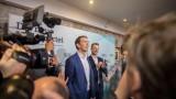 В Австрия се готвят за коалиция