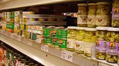 2% годишна инфлация отчете НСИ