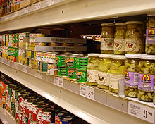 Холандия постепенно отваря пазара си за българи и румънци